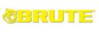Brute-140x46