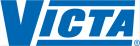 Victa-Logo-140x46