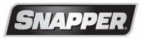 Logo Snapper_3D_fullcolor_NEW
