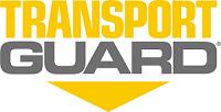 TransportGuard