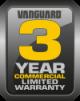 Warranty-3y