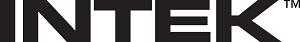 Intek_Logo Black (1)