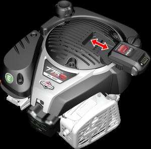 instart_engine