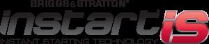 instart_logo