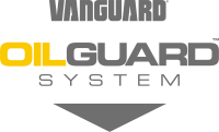oil_guard_logo