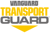transportguard_logo