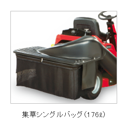 option-bag