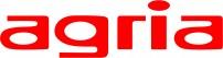 AGRIA Logo 4c JPEG