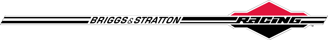 logo_racing_trans