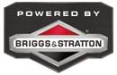 GRIGGS & STRATTON